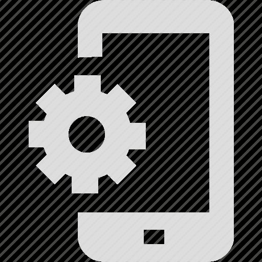 call, mobile, phone, smartphone, telephone icon