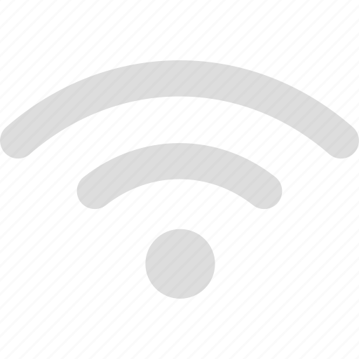 connection, network, wifi, wireless, wlan icon