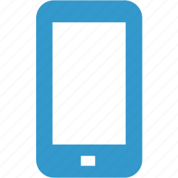 call, device, mobile, number, phone, smartphone, telephone icon