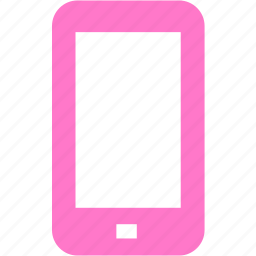 call, cell, mobile, number, phone, smartphone, telephone icon