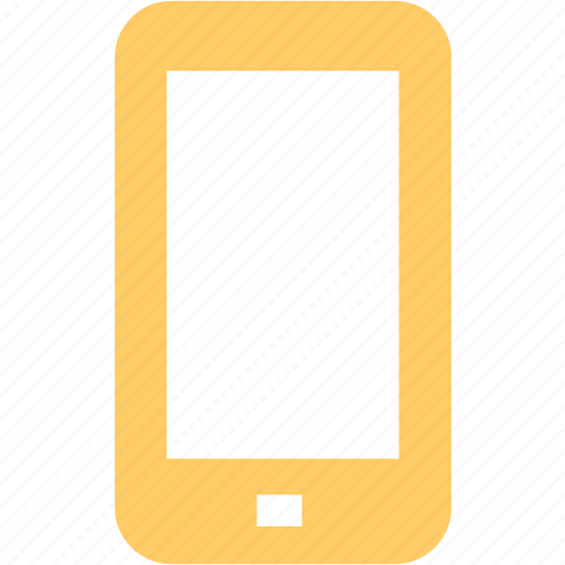 mobile, number, phone, rotation, screen, smartphone, telephone icon