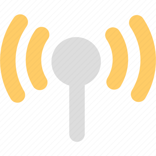 internet, mobile, network, online, wifi, wireless, wlan icon