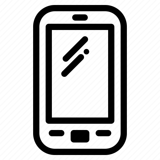 Huawei, mobile, phone, samsung, smart icon - Download on Iconfinder