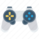 controller, device, game, joypad, joystick icon