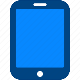 device, gadget, ipad, tablet, technology icon