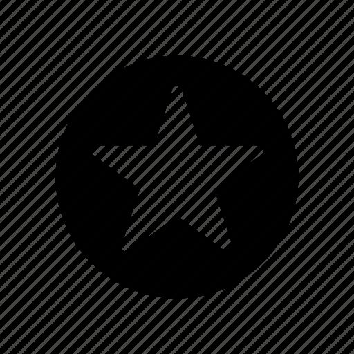 Achievement, grade, rank, star, success icon - Download on Iconfinder