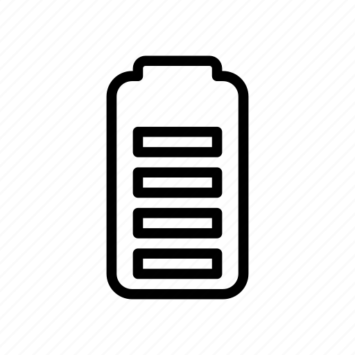 battery, charging, energy, hel, power icon