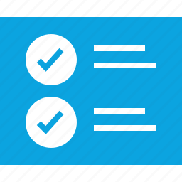 check, mark, mockup, target, web, wireframes icon