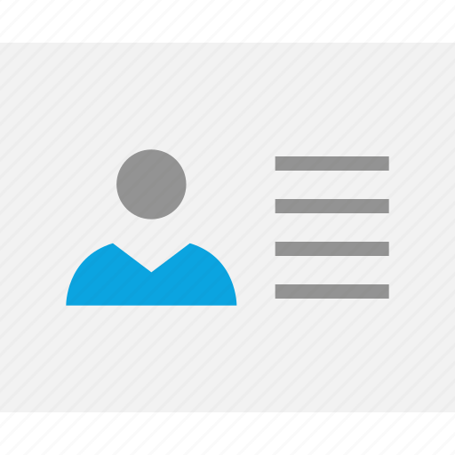 facbeook, mockup, profile, user, web, wireframes icon