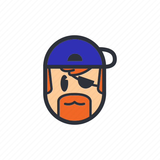 avatar, beard, boyz, cute, hipster, hype, man icon