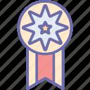 bookmark, bookmark item, bookmark service favorite icon