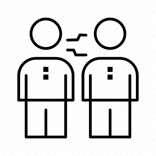 Agreement, business, cooperation, deal, handshake, partners, partnership icon - Download on Iconfinder