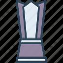 award, celebration, competition, prize, success, trophy, winnere