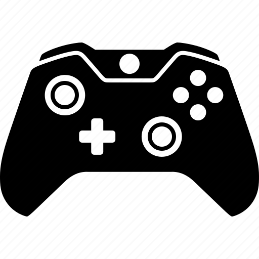 xbox one icon png - photo #20