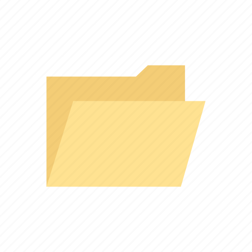 Document, files, finder, folder icon - Download on Iconfinder