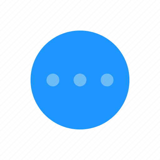 chat, email, message, notification icon
