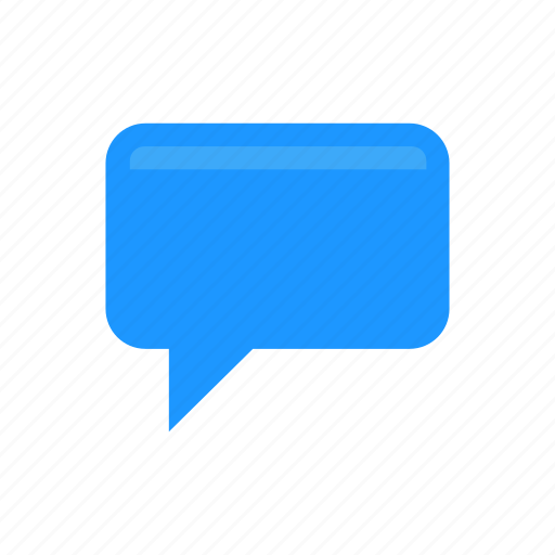 email, inbox, message, text icon