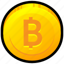 bitcoin, crypto, cryptocurrency, currency, ethereum, mining, satoshi