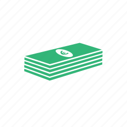 business, buy, cash, commerce, currency, euro, finance, money, pay, sell, shopping icon