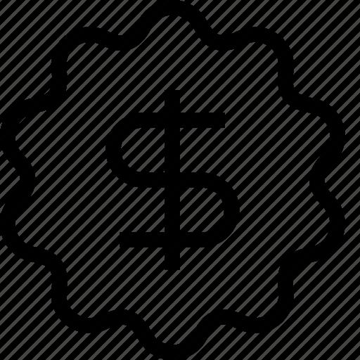 discount, offer, price, price discount, price label, price sticker icon