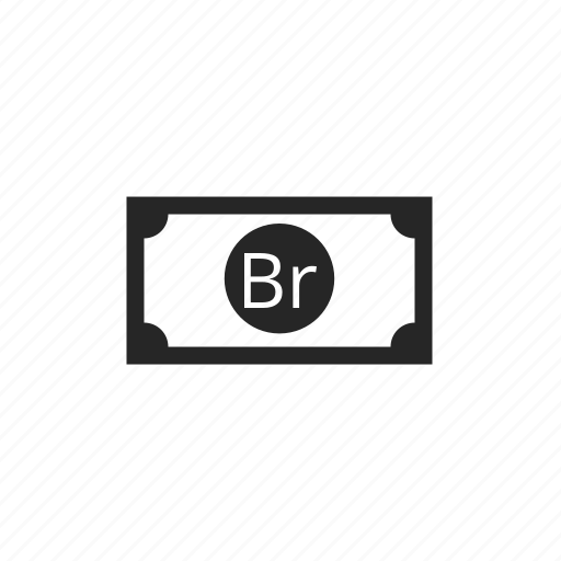 money, payment icon