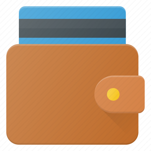 Cash, money, pay, purse, wallet icon - Download on Iconfinder