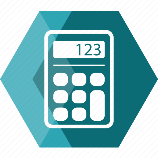calculator, exchange, finance, mat, money, number, price icon