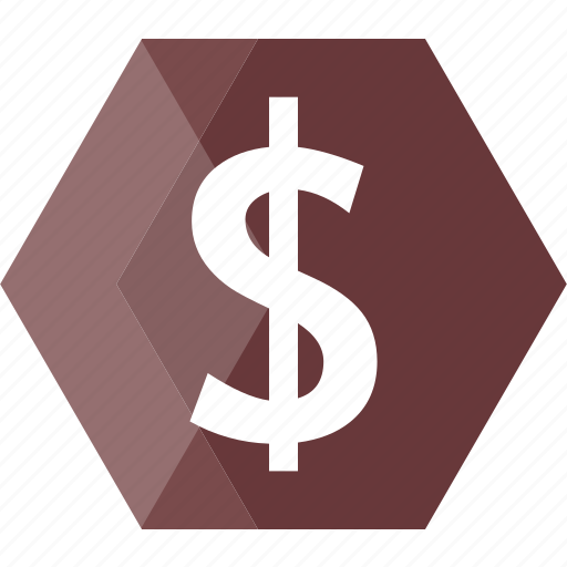 cash, dollar, monetary, money, price, sale, shopping icon