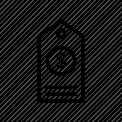 badge, label, price, sticker, tag icon
