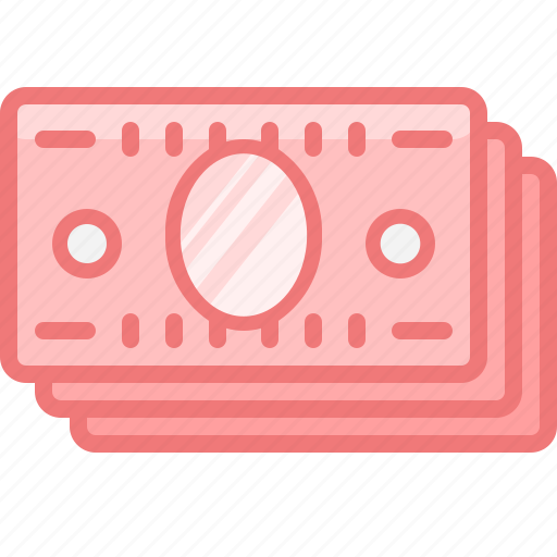 currency, exchange, money, payment, transaction icon