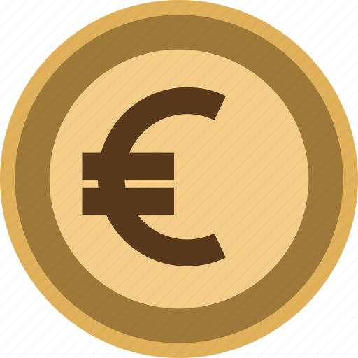 business, cashier, currency, discount, dollar, euro, finance, guardar, money, pay, payment, pund, save, shopping, yen icon