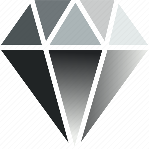 best, diamond, gem, jewelry, money, premium, quality, value icon