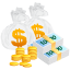 http://cdn1.iconfinder.com/data/icons/money_icons/PNG/64x64/Money_Bag.png