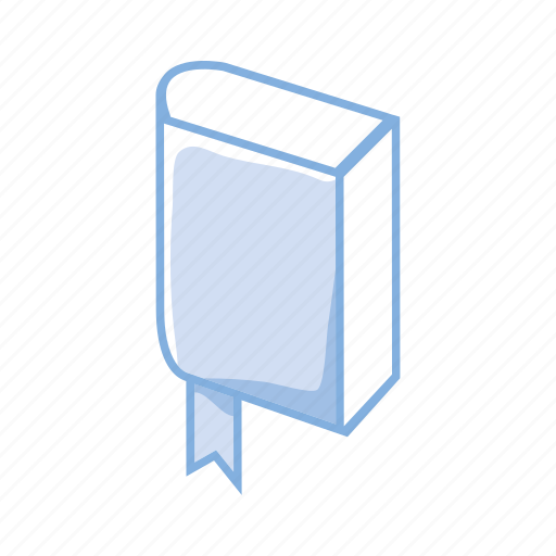 book, learn icon