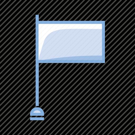 Flag icon - Download on Iconfinder on Iconfinder