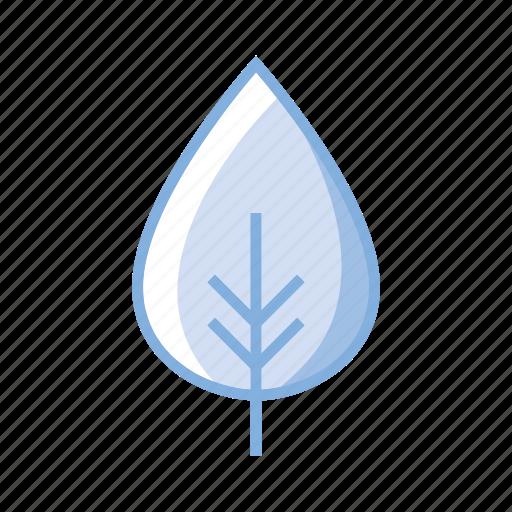 eco, ecology, leaf, nature, tree icon