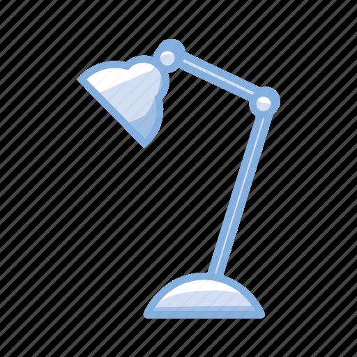 bulb, highlight, lamp, light, spotlight icon