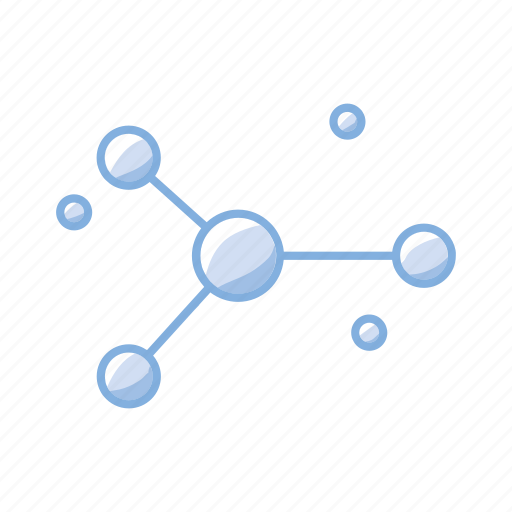 network, planet, share, social icon