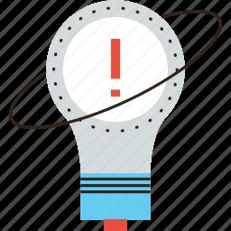 bingo, eureka, how, invention, know, knowledge, smart icon