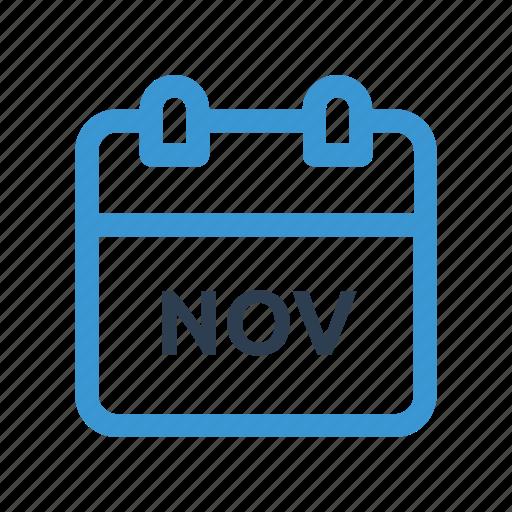 Calendar Date.Month By Sbts2018
