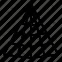 giza, mesir, monument, piramid, tour