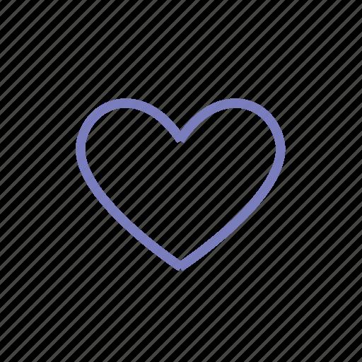 cheerfulness, heart, inspiration, joy, love, romantic icon