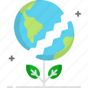 earth, ecology, energy, green, sustainability, world