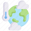 climate change, earth day, ecology, environment, global warming, mother, nature icon