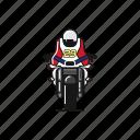 andrea iannone, bike, ducati, fast, motogp, superbike icon