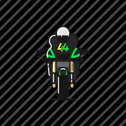 bike, motogp, pol espargaro, race, satelite, tech, yamaha icon