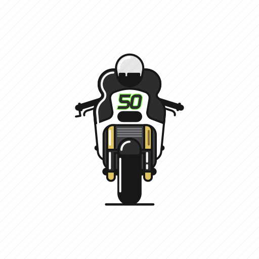 bike, eugene laverty, motogp icon