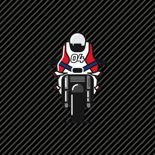 andrea dovisioso, bike, ducati, fast, motogp icon