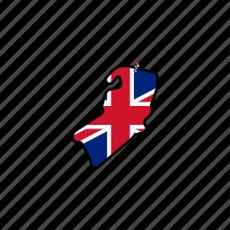 british, circuit, motogp, race, road, silverstone icon