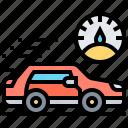 asphalt, automotive, high, racing, speed icon